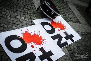 6 Tote und 43 verschwundene Studierenden in Iguala, Guerrero, Mexiko