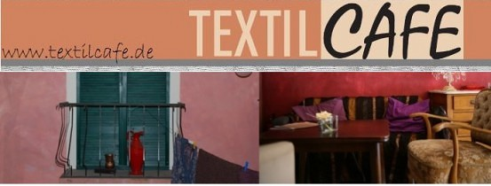 Am Eigelstein is Musik… La Papa Verde Akustik Konzert @ Textil Cafe